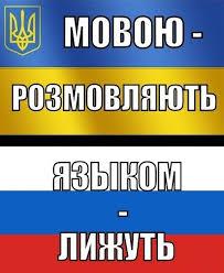 """Украинский МИД заверил диаспору, что в 2014-м """"интенсивный диалог с ЕС будет обязательно продолжен"""" - Цензор.НЕТ 5550"""