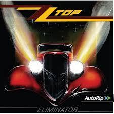 <b>Eliminator</b>: Amazon.co.uk: Music