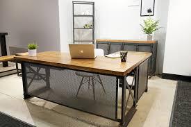product l shape carruca desk carruca desk office