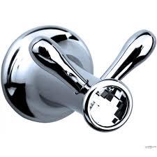 <b>Boheme Puro Крючок двойной</b> 10706 купить по цене 2005 руб. в ...