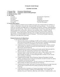 example cover letter for career portfolio examples personal career portfolio template professional resume cover letter template