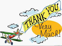 Kết quả hình ảnh cho cảm ơn quý khách đã sử dụng dịch vụ