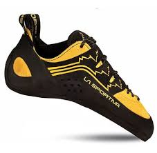 La Sportiva® | Climbing Footwear Katana <b>Laces</b> - Multicolor