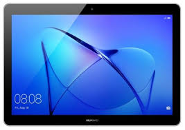 Купить Планшет HUAWEI Mediapad T3 10 16Gb LTE space grey ...