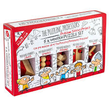 test your year olds problem solving skills this wooden test your 12 year olds problem solving skills this wooden puzzle set a great