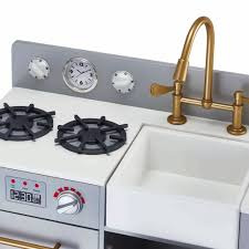 stainless steel sink racks ampquot whitehaven: elkay kitchen sinks elkay kitsink cat elkay kitchen sinks
