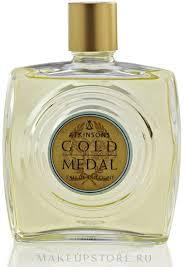 <b>Atkinsons Gold Medal</b> - <b>Одеколон</b> | Makeupstore.ru