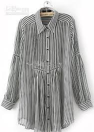<b>classic fashion</b> for women - Google Search | เสื้อลายขวาง | Платье ...