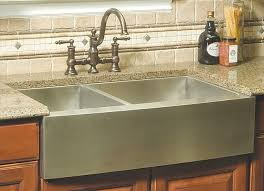 stainless steel sink racks ampquot whitehaven: kraus ampquot l x ampquot w undermount single bowl gauge kitchen sink