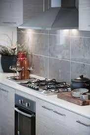 stove kitchen inpiration style