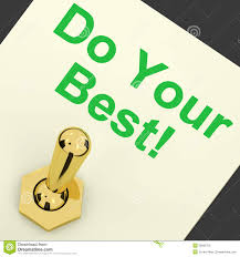 do your best work clipart clipartfest do your best switch shows