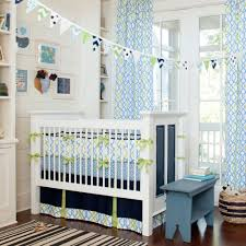 navy weaves baby nursery bedding funky nursery furniture