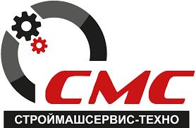 Измерительное оборудование с доставкой по РФ от ...
