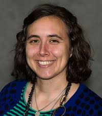 April Cunningham is Instruction Coordinator Librarian at Palomar College in San Marcos, CA. Her current scholarship includes innovative pedagogy, ... - cunningham_april_cropped