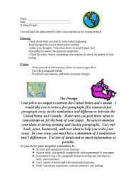 period2stateproject home use the link below for directions on the united states and compare contrast essay