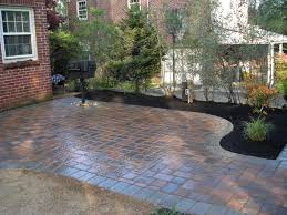 exterior designs other design captivating patio paver design ideas with beautiful patio pavers to enchanting small captivating design patio ideas diy