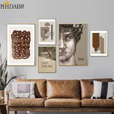 <b>Vintage Fashion Simple Davis</b> Michelangelo Poster and Prints ...