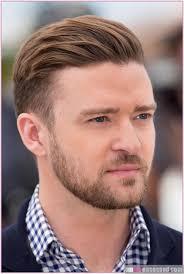 Justin Timberlake Fan Uploaded Photo: Justin Timberlake Hot - justin-timberlake-hot-846655408