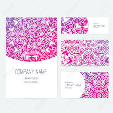 doc invitation card business starting a wedding set of business card and invitation card templates lace invitation card business