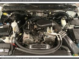 diagrams chevy engine s chevy image wiring diagram and 2000 chevy s10 custom trucks sport truck magazine as well piewackete 1994 chevrolet s10 regular cab