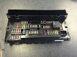 bmw 5 series fuse box replacement fuse boxes bmw 5 series f10 f11 fuse box 9252815