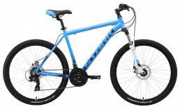 Велосипеды <b>Stark</b> - Купить велосипед <b>Старк</b> в Москве - Цены в ...