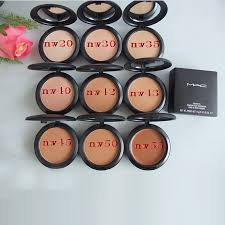 mac studio fix powder plus foundation whole