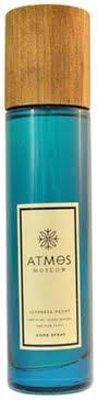 Купить <b>ароматический спрей для дома</b> japanese peony 100мл от ...