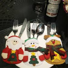 Рождественские украшения, винный свитер на <b>бутылку</b>, чехол ...
