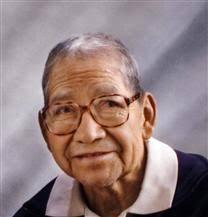 Serafin Gonzalez Obituary: View Obituary for Serafin Gonzalez by San Leandro ... - 6de0ba31-7ca1-409e-b46c-9e5bbec73177