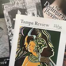 Recent Publications | Shawna Ervin