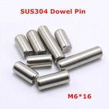 Buy <b>6mm</b> dowel and get free shipping on AliExpress.com