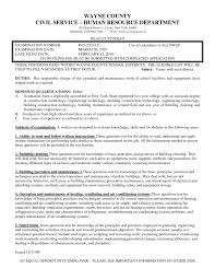 custodian sample resume image sample janitor resume best photos of sample janitor resume skills entry level janitor cv sample janitor maintenance resume sample