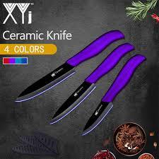 <b>XYj Damascus Steel</b> Kitchen Knife <b>VG10</b> Japanese Style Beauty ...