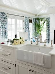 farmhouse sinks kitchen design by tiffany eastman interiors click through to the post for apron kitchen sink kitchen