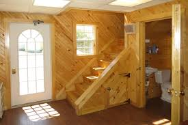 outdoor shed paint how to build a shed style roof over a deck home depot pre made sheds plans for building a shed home backyard home office build