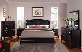 queen brilliant king size bedroom furniture