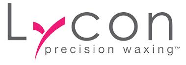 Компания <b>Lycon</b>