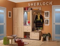 Встраиваемая <b>мебель для прихожей</b> купить