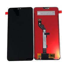 <b>6.26</b>''100% test mobile phone <b>lcd screen</b>,<b>lcd</b> panel for Xiaomi Mi 8 ...