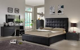 Modern Bedroom Set Furniture Furniture Cheap Modern Bedroom Furniture Home Interior