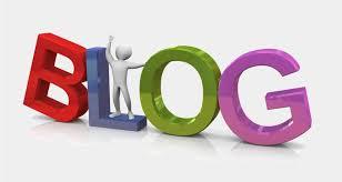 Podiatry Blogs