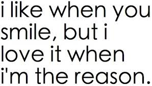 Funny Love Quotes Funny Quotes About Life About Friends And ... via Relatably.com