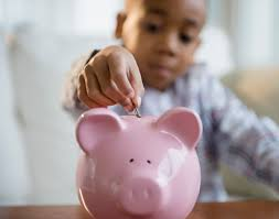 ask the headhunter should you tell a recruiter your salary pbs the best ways to teach your little kids about money