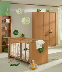 bedroom ideas decorating khabarsnet: nursery decorating decorating home simple nursery nursery decorating decorating home