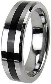 Wgch Floating Ring, <b>Suspension</b> Ring Magic Props Invisible Metal ...