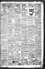 The Cincinnati Enquirer from Cincinnati, Ohio on May 31, <b>1842</b> ...