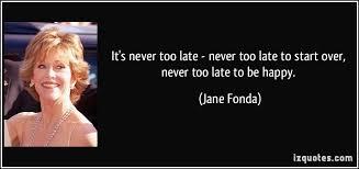 Famous quotes about 'Fonda' - QuotationOf . COM
