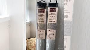 <b>Мини рулонная штора Decofest</b> 80x160 купить в Москве | Товары ...