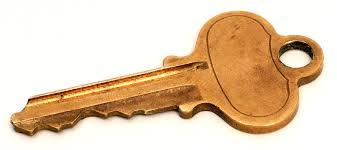 harga duplikat kunci